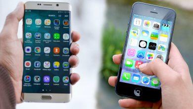 صورة تعرف على 7 تطبيقات لهواتف الآيفون والأندرويد التي لا يجب عليك الإستغناء عنها