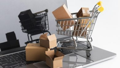 صورة ما هي التجارة الإلكترونية؟ التعريف والفوائد والأمثلة