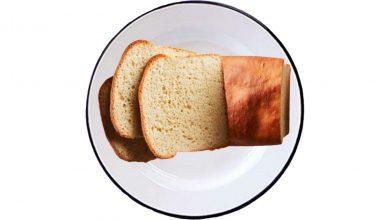 صورة طريقة عمل الخبز المحمص المافن الإنجليزي