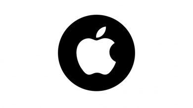 """صورة يدعي تقرير Apple أن تحميل التطبيقات الجانبية يمثل خطرًا أمنيًا """"خطيرًا"""""""