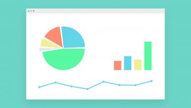 صورة السيو: أفضل 5 أدوات لمراقبة تحسين محركات البحث لموقعك على الويب