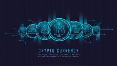 صورة 6 طرق لكسب المال من العملات الرقمية