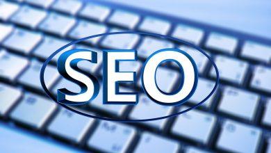 صورة احتراف السيو: 8 نصائح لتصدر نتائج محركات البحث في Google